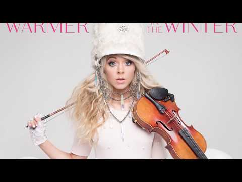 Lindsey Stirling – It ain't me