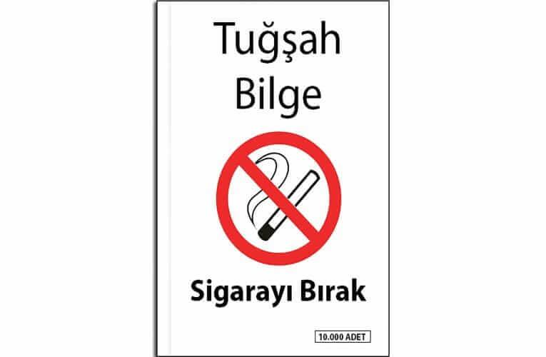 Sigarayı Bırak