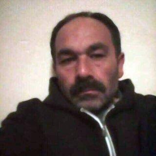 Kayseri'de kan donduran cinayet