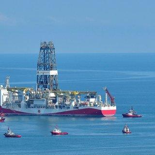 Son dakika haber: Yeni doğal gaz rezerv müjdesi ne anlama geliyor? Prof. Dr. Kerem Alkin'den önemli açıklamalar