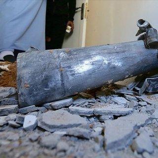 Azerbaycan'dan İran'a düşen roketler hakkında açıklama