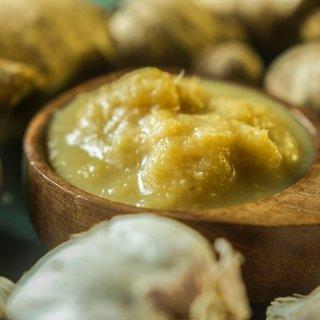 Bu besin koronavirüse karşı bağışıklığı güçlendiriyor!