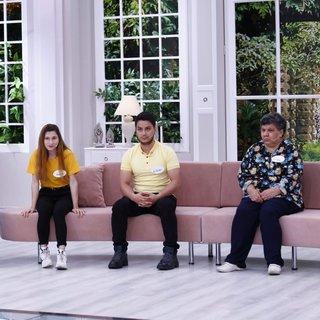 Esra Erol'da programında flaş gelişme Türkiye'nin konuştuğu olayda DNA testinin sonucu açıklandı