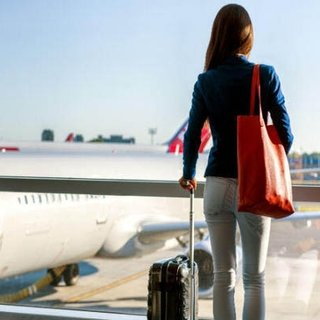 Havalimanlarında uçuş kaçırma derdi bitiyor!